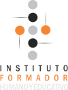Instituto Formador Humano y Educativo A.C.